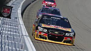 100 Nascar Truck Race Live Stream NASCAR Looks Beyond Declining Attendance TV Ratings