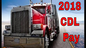 2018 CDL 18 Wheel Big Rig Truck Driver Pay Increases | RVT - YouTube A Good Living But A Rough Life Trucker Shortage Holds Us Economy How Much Do Truck Drivers Make Salary By State Map Ecommerce Growth Drives Large Wage Gains For Pages 1 I Want To Be Truck Driver What Will My Salary The Globe And Top Trucking Salaries Find High Paying Jobs Indo Surat Money Actually Driver In Usa Best Image Kusaboshicom Drivers Salaries Are Rising In 2018 Not Fast Enough Real Cost Of Per Mile Operating Commercial Pros Cons Dump Driving Ez Freight Factoring Selfdriving Trucks Are Going Hit Us Like Humandriven