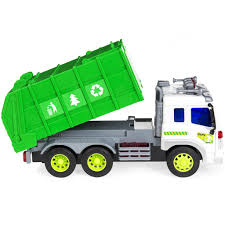 1/16 Scale Friction Powered Toy Recycling Garbage Truck - Green ... Bruder Scania Garbage Truck Surprise Toy Unboxing Playing Recycling City Team Kmart Happy Series Small Children Brands Man Tgs Rear Loading Green Jadrem Toys Electronic Interactive Dickie For Sale Trash Truck Ride On Toy Little Tikes Wooden Vehicles Melissa And Doug Radar Air Pump 55 Cm Shopee Singapore Trucks Unboxing And With Jelly Beans Ckn Youtube Assortment Online Australia Fast Lane Light Sound Toysrus