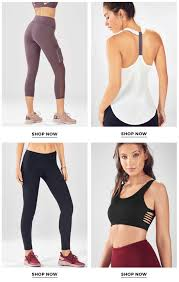 Fabletics End Of Season Sale Starts Now + New Subscriber ... A Year Of Boxes Fabletics Coupon Code January 2019 100 Awesome Subscription Box Coupons Urban Tastebud Today Only Sale 25 Outfits How To Save Money On Yoga Wikibuy Fabletics Promo Code Photographers Edit Coupon Code Diezsiglos Jvenes Por El Vino Causebox Fourth July Save 40 Semiannual All Bottoms Are 20 2 For 24 Should You Sign Up Review Promocodewatch Inside A Blackhat Affiliate Website Flash Get Off Sitewide Hello Subscription Pin Kartik Saini
