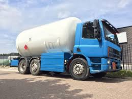 DAF AG75RC ATI Engine Gastank Tank Trucks For Sale, Tanker Truck ... Lifted Pickup Trucks For Sale In Ct Staggering 2012 Kenworth T800 Tanker Trucks For Sale Oil Tank Sale Hot Beiben Ng80b 6x4 5000 Gallon Water Truckbeiben Mack Used Fuel Tankers Trailers New China 20 Discount Off Dofeng 4ton 4000l Vacuum Sewage Suction Buffalo Biodiesel Inc Grease Yellow Waste Oil Intertional Beibentruk 15m3 6x4 Mobile Catering Trucksrhd 1996 Ford L8000 Single Axle Tanker Truck By Arthur Trovei 2016 T370 Stock 17877
