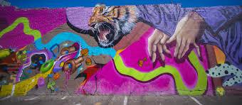 Denver Airport Murals Painted Over by Denver Colorado Tourist U0026 Vacation Information Visit Denver