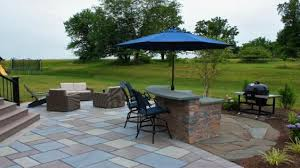 How Much Does It Cost to Install Patio Pavers