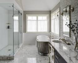 Custom Bathrooms Bathroom Shower Design Ideas Remodel Price Tiny ... Kitchen And Bath Remodeling Colorado Lifestyle Center Bathroom Designs Custom Tile Showers New Ulm Mn Small Design Storage Ideas Apartment Therapy Ohi Remodel Photo Gallery Jm We Love This Spastyle Guest Bathroom That Was Featured In Thai San Diego Master Bathrooms Washroom Stonewood Cstruction Design Greek Style Mahzad Homes Designer Londerry Nh North Andover Ma Space Planning Hgtv