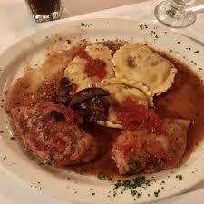 dolce cuisine la dolce vita of lemont 54 photos 104 reviews 107