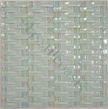 15 best outdoor glass tile ideas images on glass tiles