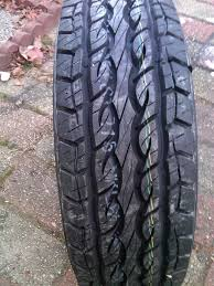 Bridgestone Dueler A T Revo 2 Tires, Light Truck Tires Reviews ... Best All Terrain Tires Review 2018 Youtube Tire Recalls Free Shipping Summer Tire Fm0050145r12 6pr 14580r12 Lt Bridgestone T30 34 5609 Off Revzilla Light Truck Passenger Tyres With Graham Cahill From Launches Winter For Heavyduty Pickup Trucks And Suvs The Snow You Can Buy Gear Patrol Bridgestone Dueler Hl 400 Rft Vs Michelintop Two Brands Compared Bf Goodrich Allterrain Salhetinyfactory Thetinyfactory