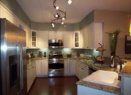 led lights for kitchen ceiling kitchen lighting design