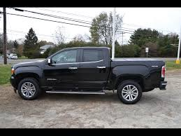 Used Cars For Sale Chestertown MD 21620 Geno's Automotive Service Trucks For Sale Under 1000 New Car Price 2019 20 Lifted 200 Trailering Newbies Which Pickup Truck Can Tow My Trailer Or Used Cars Canton Oh Bobs Auto Sales Dump N Magazine For Etowah Tn 37331 East Tennessee Outlet Northway Automotive Lake Hopatcong Nj Howell Mi Nissan Under Miles Autocom Toyota Tacoma Electric Fan Cversion Great Bargain Convertibles 20 Ask Tfltruck Best 4x4 The 2015 15k 20k Small 1957 Chevy Mpg 1956 Chevy Napco Truck 4mpg Youtubehow To