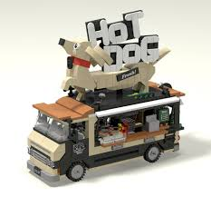 This LEGO Hot Dog Food Truck Needs To Become An Official Kit Columbia 6 X 8 Hot Dog Trailer Ccession For Sale In Maryland Big Daddy Dogs Boston Food Trucks Roaming Hunger Happy Jacks Indianapolis Mobile Truck Kitchen Ice Cream Used For Whosale Suppliers Aliba Hot Dogs And Many More Festival Essentials Httpwwwbekacookware China Yieson Made Fiberglass Cart In Your Face Sabrett Phoenix Corn Dog Hole The Wall Taco Tour Columbus Ohio Set Of Fast Burger Machine Royalty Free The Images Collection Of Paya Food Tuck Hotdog King Is About To