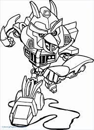 Robots In Disguise Kleurplaat Transformers Kleurplaten Propos Coloriage Transformers Robots In Disguise En Ligne Coloriage Transformers Bumblebee Voiture