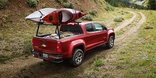 New 2018 Chevy Colorado For Sale Near Stephens City, VA; Front Royal ... Retractable Roll Top From Royal Truck Body Youtube Pickup Wrap For The Cadian Navy Graphix In Motion Facebook New 2018 Ford F450 Stake Bed Sale Corning Ca 54996 2008 Chevy 3500 Custom Photo Image Gallery Chevrolet Silverado Burlingame Genco Utility Long Box 42 And Used Trailers Time To Tailgate 4 Vehicles Ready Game Day Gate 1987 Nissan Hardbody Crown Lowrider Magazine My Weblog Industrial Antiques At The Port Buick Gmc June 2014 Upfits On Your Cab Chassis Equipment Se Scelzi Enterprises Premium Bodies