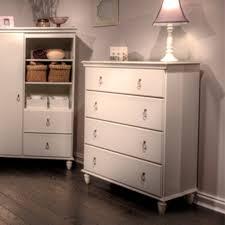 Davinci Kalani Dresser Assembly Instructions by South Shore Moonlight 4 Drawer Chest Walmart Com