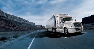100 Straight Truck Rental Idealease MidState Service Inc Marshfield Wisconsin