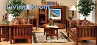 Alluring Living Room Wood Furniture L23Q