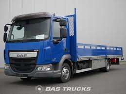 DAF LF 180 FA Dortmund-DE Truck Euro Norm 6 €43900 - BAS Trucks Grey 2017 Nissan Frontier Sv Crew Cab 4x2 Pickup Tates Trucks Center 2011 Ud 100 4x2 Truck Tractor For Sale Junk Mail Preowned 2018 Toyota Tacoma Sr5 Double 5 Bed V6 Automatic 2002 Mazda B2300 Information Templates Mercedesbenz Actros 1844 Dodge Ram 1500 Brown Slt Pickup 2009 Ford F350 2014 F150 Tremor 35l Ecoboost 24x4 Test Review Car New E350 Cutaway Van For Sale In Royston Ga 5390 Sinotruk Howo Truck Chassis White Color Wecwhatsappviber