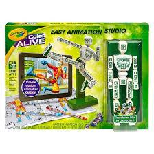 crayola craft kits target