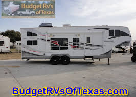 2016 5th Wheel Toy Hauler Floor Plans by Lets Get The Party Started 2010 30ft Shockwave 5th Wheel Toy Box
