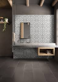 Bathroom Tile Ideas For Floors & Walls In Your Home | ColorTile Best Bathroom Shower Tile Ideas Better Homes Gardens This Unexpected Trend Is Pretty Polarizing Traditional Classic 32 And Designs For 2019 Kajaria Bathroom Tiles Design In India Youtube 5 Tips Choosing The Right School Wall Height How High Fireclay 40 Free For Why 30 Design Backsplash Floor Indian Wall A New World Of Choices Hgtv