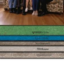 Underlayment For Bamboo Hardwood Flooring by Made In America Floor Underlayment Supports U S And Reduces