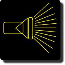 telecharger le torche pour mobile gratuit 28 images vidal
