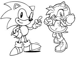 Sonic Mania Windows Steam Game Fanatical