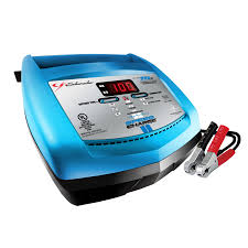 Shop Car Battery Chargers At Lowes.com Kid Trax 12v Battery Charger Walmartcom Paw Patrol Play Vehicles 2014 Disney Cars Die Cast Wally Hauler Walmart Semi Camin Nuevo Ebay Amazoncom Acdelco 48agm Professional Agm Automotive Bci Group 48 Can The Tesla Perform Ups Pepsico And Other Truck Fleet Get A At Autozone In 140 Dr Eaton Ga Spiderman Super Car 6volt Battypowered Rideon Truck Batteries For Best Resource 6v Caterpillar Tractor Powered Yellow Everstart Maxx Lead Acid 75n From Made Spain Ford Enthusiasts Forums