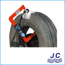 Car Tire Vulcanizer/truck Tire Repair Vulcanizing Machine - Buy Car ... Truck Tires Mobile Tire Servequickfixtires Shopinriorwhitepu2trlogojpg Repair Or Replace 24 Hour Service And Colorado Springs World Auto Centers Dtown Co Side Collision Wrecktify Dump Truck Tire Repair Motor1com Photos And Trailer Semi In Branick Ef Air Powered Full Circle Spreader 900102 All Pasngcartireservice1024x768jpg Southern Fleet Llc 247