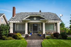 American Craftsman Style Homes Pictures by House Styles What Is The Difference Holloway Westerling