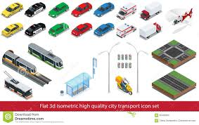 Isometric High Quality City Transport Icon Set Subway Train, Police ... Times Transcript Malaysia Kuala Lumpur Longdistance Truck Driver In City Center Update Marion Police Identify Man Killed At Loves Truck Stop Military Style Slams Into Subway Store Juring Four People Ocala Florida Marion County Restaurant Drhospital Bank Church Garbage Smashes Into Columbus Circle Entrance New Langhoff Family Franchises Food Salvage 1998 Ford F250 Parts Inc Auto Recycling Elderly Warren Struck By On Van Dyke Nation And 2004 Chevy Silverado Awesome 2002 Chevrolet Avalanche 1500 5 Headquarters Donates 140 Turkeys To Milford Ct Patch Analis First Adment Stories Boston Trucks
