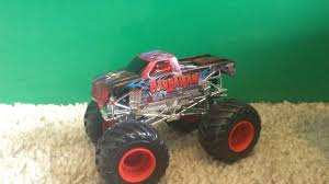 2017 Hot Wheels Monster Jam X-Ray Barbarian Unboxing & Review! - YouTube Blaze And The Monster Machines Truck Toys With Blaze Monster Dome The End Hot Wheels Jam 2018 Poster Full Reveal Youtube Grave Digger Mayhem Superstore Giant Toy Delivery 2 Trucks Garbage Playset For Children Candy Jam Zombie Scooby Doo New For 2014 Learn Colors W Learn Numbers Kids Cars Cartoon Hot Wheels World Finals Xiii Encore 2012 30th Colors Educational Video In The Swimming Pool