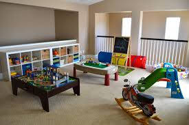 Kids Room Play Decoration Ideas Home Amp House Inspiration With Regard To Brilliant