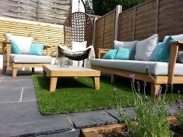 Best 25 Artificial grass rug ideas on Pinterest