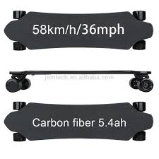 3 Skateboard Trucks Wholesale, Skateboard Truck Suppliers - Alibaba