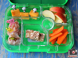 Healthy Dinner Ideas For 3 Year Old