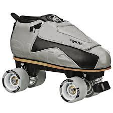 100 Roller Skate Trucks Derby Primo S