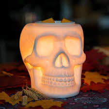 Pumpkin Scentsy Warmer 2015 by Scentsy Halloween Warmers On Sale Now Wickfreecandles Net