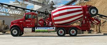 NATURAL GAS CONCRETE MIXER FLEET 2013 NOVA Award Nomination 24 A ... 2002advaeconcrete Mixer Trucksforsalefront Discharge Koshs2146 Gallery 19 2005 Okosh Front Cat12 Triaxle Cement Trucks Inc China 12m3 Inclined Automatic Feeding Mixermobile Port City Concrete Supplier Redi Mix Charleston 1996 Mpt S2346 Front Discharge Concrete Mixer Truck Ready Mixed Atlantic Masonry Supply Indiana Driver Becomes First Twotime Champion At Nrmcas National Jason Goor On Twitter Of Hopefully Many 7 Axle With 6 Wheel Jmk40s Most Recent Flickr Photos Picssr 2006texconcrete