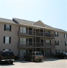 One Bedroom Apartments In Auburn Al by Eagle Point 233 West Glenn Avenue Auburn Al 36830 For Rent