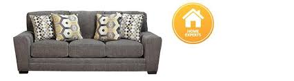 Cheap Living Room Set Under 500 by Living Room Furniture On Sale Cheap U2013 Uberestimate Co
