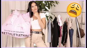 I SPENT $314 AT PRETTY LITTLE THING 😩 WAS IT WORTH IT? | Diana Saldana Seen On Latest Celeb Fashions Preylittlething Shoptagr Rose Strappy Ribbed Cowl Neck Bodycon Dress By Storytime Bhoocom Refund Nightmare Pretty Little Thing Missguided Vs Asos Refunds Black Friday Cyber Monday 2018 Us Usa Will Shopping At Give Me Cancer Why Plt App Whats In Hailey Baldwins Collection Leopard Skirt 25 Off Everything Instantly Coupon Codes Topman And Accused Of Replacing Other