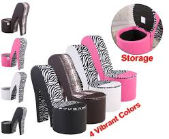 40 Shoe Storage Chair, Space Saving Shoe Storage Cabinet ... Child Size Pink Dalmatian High Heel Shoe Chair Neon 17 Cm Pleaser Adore708flm Platform Pink Stiletto Shoe High Heel Chair Cow Faux Fur Snow Leopard Leather Mid Mules Christian Lboutin 41it Unzip 20ans Patent Red Sole Fashion Peep Toe Pump Sbooties Eu 41 Approx Us 11 Regular M B 62 High Heel Shoe Chair Womens Fuchsia Suede Strappy Ghillie Sandals Jo Mcer Shoes Online Wearing Heels In Imgur Jr Dal On