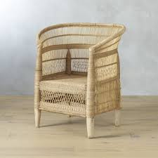 Walmart Resin Wicker Chairs by Furniture Patio Lounge Chairs Walmart Walmart Wicker Furniture