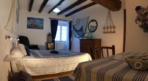 chambre d hote sare pays basque chambres d hotes ttakoinenborda a sare b b voir les tarifs 169