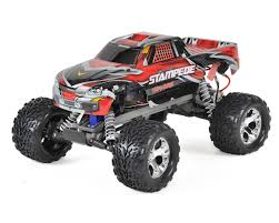 Stampede 1/10 RTR Monster Truck (Red) By Traxxas [TRA36054-1-RED ... Traxxas Erevo Rtr 4wd Brushless Monster Truck Red Tra560864red Image Bestwtrucksnet 2005dgamfiberglassbody Raminator Baron Welch Trucks Wiki Fandom Powered By Wikia Truck Big Car Cartoon Style Isolated Illustration Front Monster Truck Red Stock Photo 17039079 Alamy Inspired Machine Embroidery Applique Design 15 Rampage Xt Gas Rizonhobby Huge Engine Illustration 119857 Mousepotato Off Road Race Rechargeable Just 2005 Dodge Ram Fiberglass Body Raminator Svr Lesleys Coffee Stop