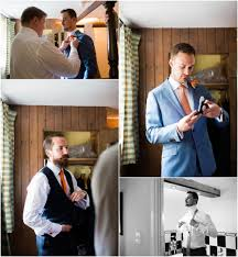 Hendall Manor Barns Wedding - Camilla Arnhold Photography Sim Katie Hendall Manor Barns Wedding Kit Myers Photography Clare Dave Barn Newlywed First Kiss Bride And Groom Share Their As Man Photographers Sussex Justine Claire Home Facebook Camilla Arnhold Corette Faux Surrey Portrait The 10 Best Restaurants Near Chequers Hotel Maresfield Grooms Glimpse Of His Bride She Walks Down The Aisle With