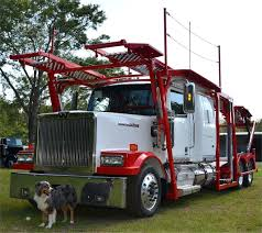 2019 WESTERN STAR 4900FA LOWMAX | Www.transwesttrucks.net Ak Truck Trailer Sales Aledo Texax Used And Heavy Duty Truck Sales Used March 2016 Commercial Truck Sales Finance Blog Spence Bridge Fire Hall 3748 South Frontage Rd Bc Trucks Any 6171 Dodge Pickup Pics Page 5 The Hamb 1960 Intertional Harvester Pickup For Sale Near Staunton Illinois Wolf Auto Group Belgrade Montana Facebook Ipdent Fall Fall 2015 Lbook Pinterest Truckingdepot Frontage Trucks Teo Skateworld Shop Flickr