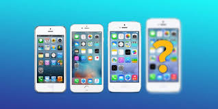 Jump at this chance to win a brand new iPhone 8 for free