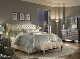 Marilyn Monroe Bedroom Ideas by Old Bedroom Hollywood Bedroom Set Marilyn Monroe Bedroom Bedroom