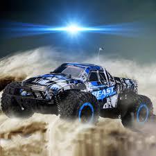 100 Ebay Rc Truck 116 24GHz High Speed RC Car SUV 4CH Remote Control Toy Kids Gift